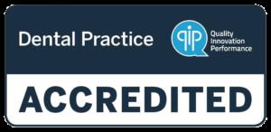 QIP Accreditation