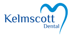 Kelmscott Dental