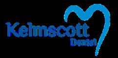 Kelmscott Dental