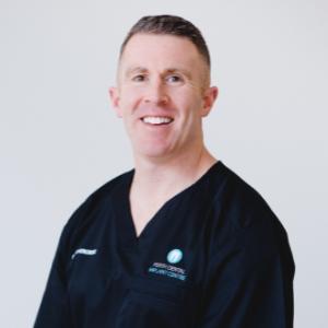 Dr-Dave-Norcross-Kelmscott-Dental-PDIC