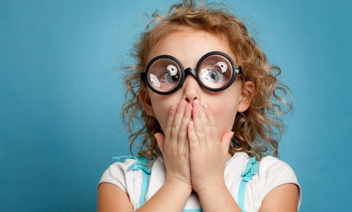 5 Shocking Facts about Kids Oral Health in Australia